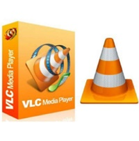 Download VLC Media Player Offline Installer 2019