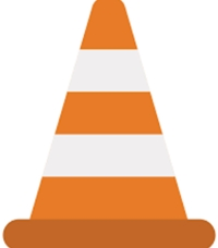 VLC Download Filehippo