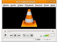 VLC Download Free For Windows 7 32 bit