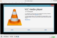 VLC Media Player Download Windows 10