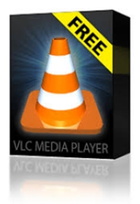 Free VLC Player For Windows 10