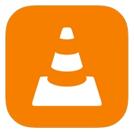 VLC Download For Laptop