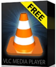 VLC Media Player Exe