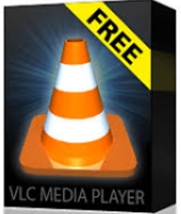 Download Free VLC Media Player 32 Bit