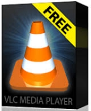 Download VLC 2019