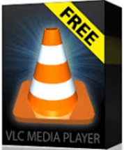 Download VLC Free For 32 Bit