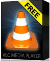 Download VLC Free For 64 Bit