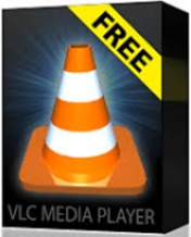 Download VLC Media Player Windows 7