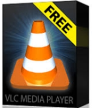 Vlc Download For Windows 8