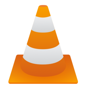VLC Player Download For Windows 10 64 Bit
