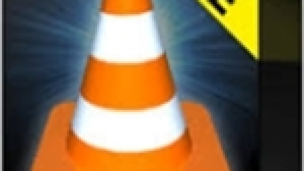 Download VLC Media Player 2020 Pc | VLC 2021 Free Download