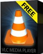 VLC 2021 Free Download