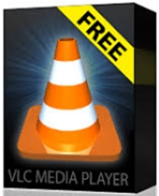Free Download VLC For Mac